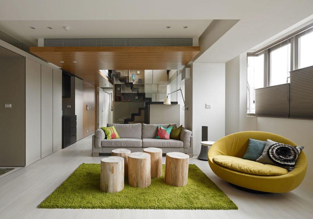 diy decor, decorating, designing a room,
