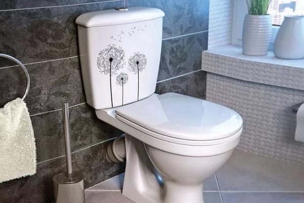 toilet seats,